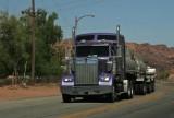Truck 54