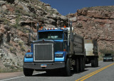 Truck 53