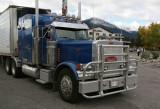 Canadian Trucks