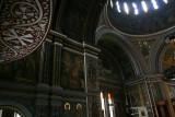 orthodox cathedral,Deva