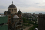 orthodox church-day