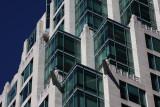 Art Deco in Vancouver