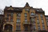 Jelenia Góra - Hirschberg,Poland