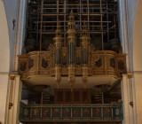 Pipe Organs in Latvia