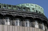 Jože Plecnik - Art Nouveau Architect,Vienna