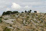 near Trogir