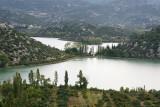 Baćina Lakes - Baćinska Jezera,Croatia