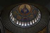 orthodox cathedral,Orastie