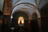 church,Subotica