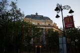 M* in Subotica