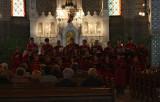 concert in Subotica