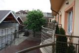 hotel in Subotica