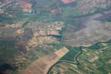 Morocco Aerial10.jpg