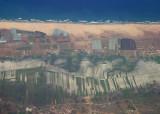 Morocco Aerial11.jpg