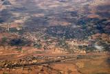 Morocco Aerial13.jpg