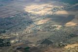 Morocco Aerial14.jpg