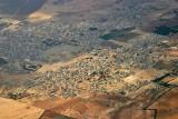 Morocco Aerial15.jpg