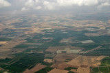 Morocco Aerial16.jpg