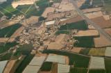 Morocco Aerial17.jpg