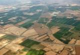 Morocco Aerial18.jpg