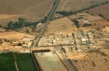 Morocco Aerial19.jpg