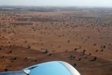 Morocco Aerial2.jpg
