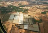 Morocco Aerial20.jpg