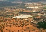 Morocco Aerial21.jpg