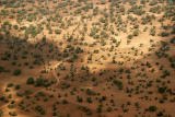 Morocco Aerial22.jpg