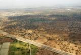 Morocco Aerial23.jpg