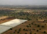 Morocco Aerial24.jpg