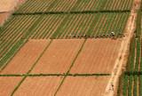 Morocco Aerial25.jpg