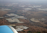 Morocco Aerial3.jpg