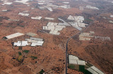 Morocco Aerial4.jpg