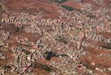Morocco Aerial5.jpg