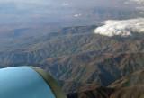 Morocco Aerial6.jpg
