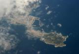 peninsula Ceuta