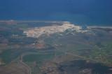 Morocco Aerial8.jpg