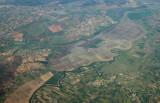 Morocco Aerial9.jpg