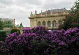 im Stadtpark,Vienna