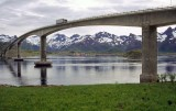 Gimsoytraumen-bridge