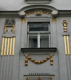 Hotel Tigris,1.Bezirk,am Tiefer Graben