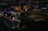 Las Vegas,Ceasars Palace