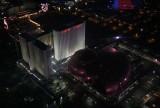 Las Vegas,Circus-Circus