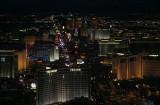 Las Vegas,Treasure Island