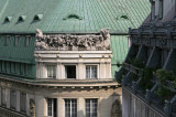 Bank Austria,Am Hof
