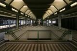 U4-Station Hacking;Otto Wagner
