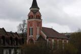 Hladovka,Slovakia