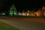 Bardejov -  World Cultural Heritage in Slovakia