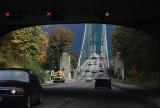 Vancouver,Lionsgate Bridge